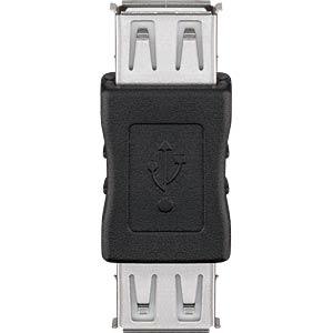 GOOBAY 50293 - USB Adapter