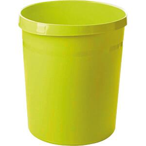 GRIP 18190-50 - Papierkorb 18 Liter