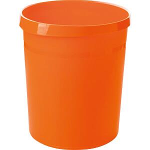 GRIP 18190-51 - Papierkorb 18 Liter