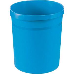 GRIP 18190-54 - Papierkorb 18 Liter