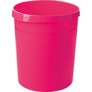 GRIP 18190-56 - Papierkorb 18 Liter