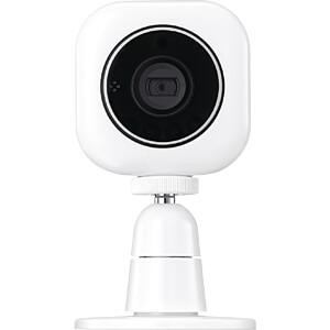 HD Smart Home IP-Kamera Innenbereich HOME8 H8-IPCAM2