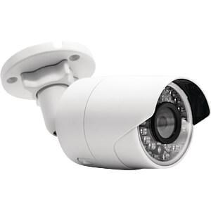 h8 ipcam4 full hd outdoor smart home ip kamera bei reichelt elektronik. Black Bedroom Furniture Sets. Home Design Ideas