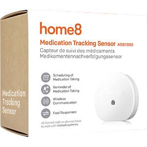 Smart Home Neigungssensor HOME8 H8-MTS1