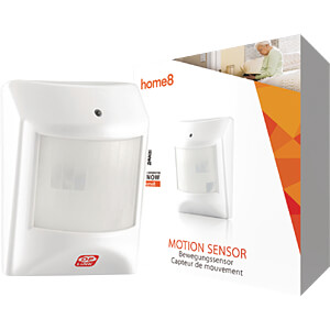 Smart Home Bewegungssensor HOME8 H8-PIR1