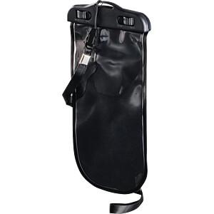 HAMA 178170 - Outdoortasche