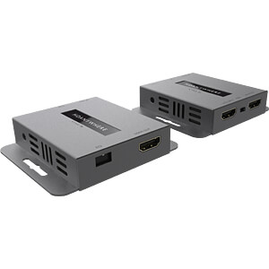 2K HDMI über Cat Extender - 30m HDANYWHERE HDA-250708