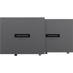 4K HDMI über HDBaseT Pro Extender - 100m HDANYWHERE HDA-250751