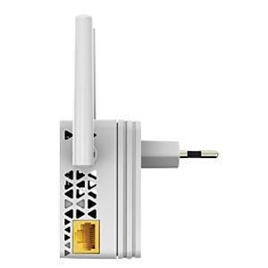 WLAN Repeater, 750 MBit/s NETGEAR EX3700-100PES