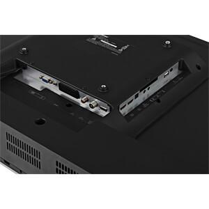 Fernseher, 80cm/32, HD, DVB-T2/C/S2, EEK A+ HISENSE H32N2100S