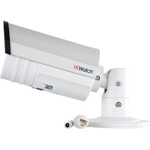 Überwachungskamera, IP, LAN, außen, PoE HIWATCH DS-I226(2.8-12MM)