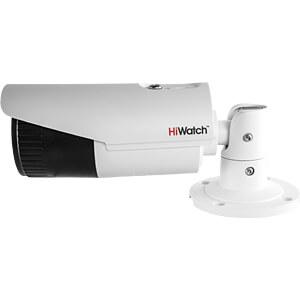 Überwachungskamera, IP, LAN, außen, PoE HIWATCH DS-I436(2.8-12MM)