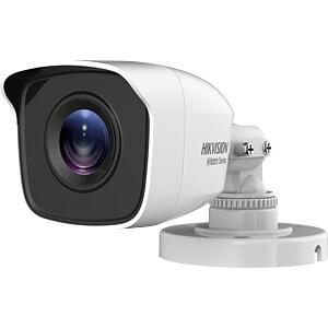 Überwachungskamera, BNC, außen HIWATCH HWT-B140-M