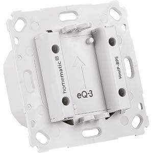 Netzteil für Markenschalter HOMEMATIC IP 151197A0