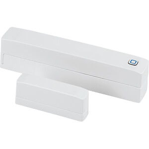 Homematic IP Set Heizen - easy connect HOMEMATIC IP 153413A0