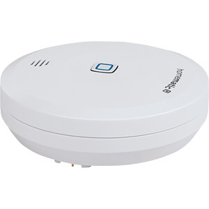 Water Sensor HOMEMATIC IP 151694A0