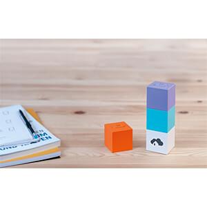 Z-Wave Cube Erweiterung HOMEE HOMEE-00002