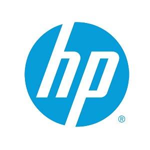HP CF065A - Wartungskit