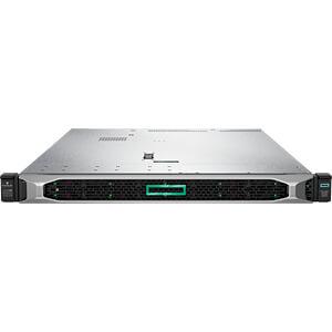 Server, ProLiant DL360 Gen10, Rack-Montage, 1HE HEWLETT PACKARD ENTERPRISE P19774-B21