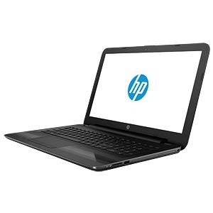 Laptop, 250 G5, Windows 10 Pro HEWLETT PACKARD 1KA24EA
