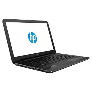Laptop, 250 G5, Windows 10 Pro HEWLETT PACKARD 1KA19EA