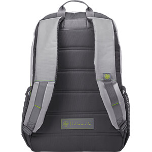 Laptop, Rucksack, Active, 15,6 HEWLETT PACKARD 1LU23AA#ABB