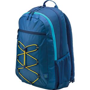 Laptop, Rucksack, Active, 15,6 HEWLETT PACKARD 1LU24AA#ABB