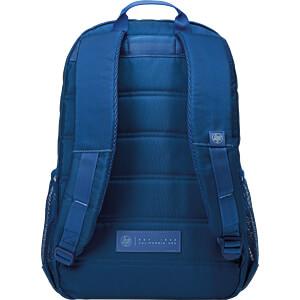 Laptop, rugzak, Active, 15,6 HEWLETT PACKARD 1LU24AA#ABB
