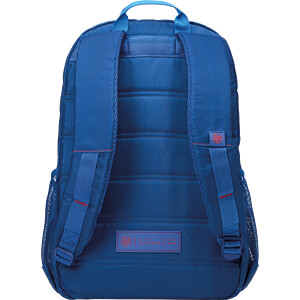 Laptop, rugzak, Active, 15,6 HEWLETT PACKARD 1MR61AA#ABB