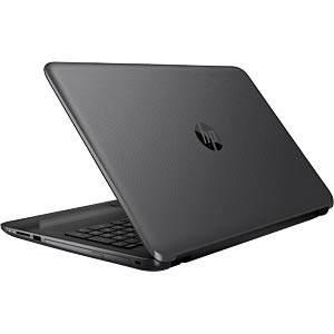 39,6cm - 8GB - 256GB SSD - 2,0kg - W7Pro/W10Pro HEWLETT PACKARD X0N34EA#ABD