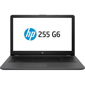 Laptop, HP 255 G6, Windows 10 Pro HEWLETT PACKARD 4LT20ES#ABD