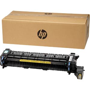 HP 3WT88A - Wartungskit