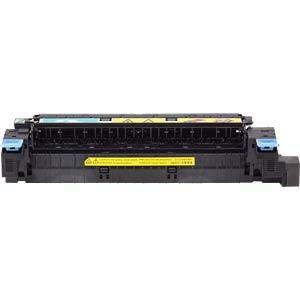 HP CE515A - Wartungskit
