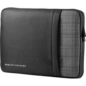 Laptop, Schutzhülle, 14,0 HEWLETT PACKARD F7Z99AA
