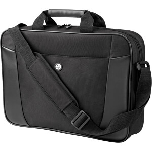 Laptop, Tasche, Essential, 15,6 HEWLETT PACKARD H2W17AA#AC3