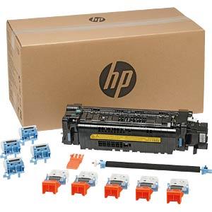 HP J8J88A - Wartungskit