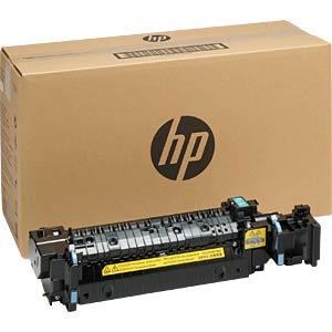 HP P1B92A - Wartungskit