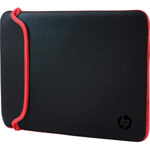 laptop, beschermhoes, neopreen, 15,6 HEWLETT PACKARD V5C30AA#ABB