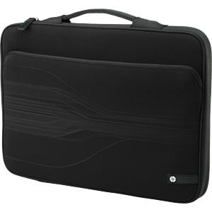 Laptop, Schutzhülle, Neopren, 14,0 HEWLETT PACKARD WU676AA#ABB