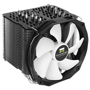 Thermalright HR-02 Macho CPU Cooler THERMALRIGHT 100700726