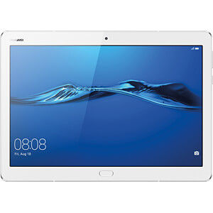 Tablet, MediaPad M3 Lite 10, Android 7.0, LTE HUAWEI 53018688