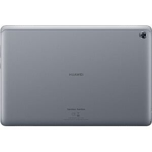 Tablet, MediaPad M5 Lite 10, Android HUAWEI 53010DHX