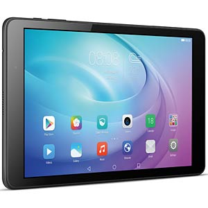 Tablet, MediaPad T2 Pro, Android 5.1 HUAWEI 53016096