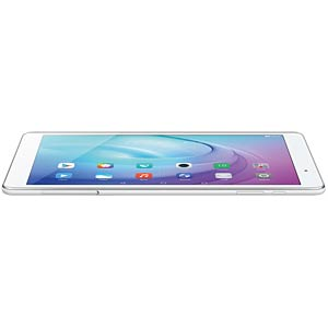 25,4cm - 16GB - 0,5kg - Android 5.1 - ws HUAWEI 53016097