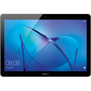 Tablet, MediaPad T3 10, Android 7.0, LTE HUAWEI 53018667