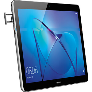 Tablet, MediaPad T3 10, Android 7.0 HUAWEI 53018634