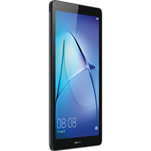 Tablet, MediaPad T3 7, Android 6.0 HUAWEI 53018697