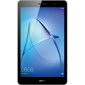 Tablet, MediaPad T3 8, Andorid 7.0, LTE HUAWEI 53018672