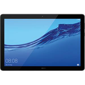 Tablet, MediaPad T5 10, Android HUAWEI 53010DJB