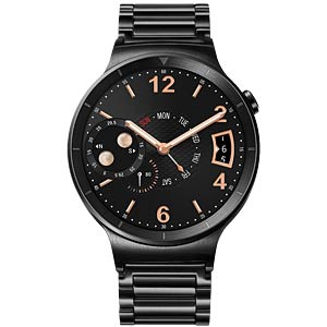 Smartwatch for Android and iOS Smartphones HUAWEI 55020565